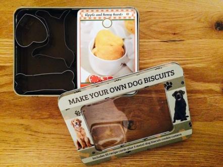 day-3-homemade-dog-treats