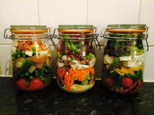 day-4-salads-in-a-jar