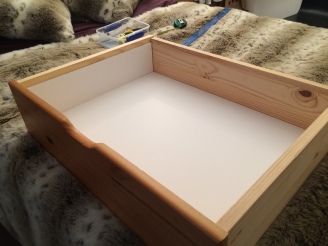 day-35-diy-drawer-dividers-6