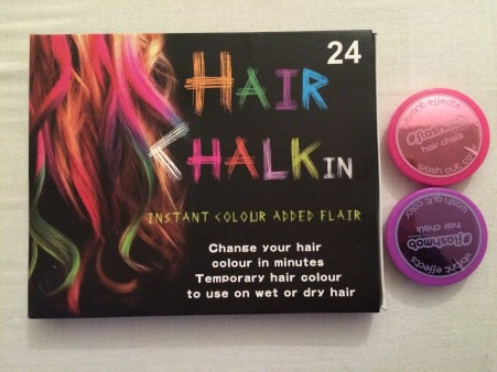 day-38-hair-chalks-4